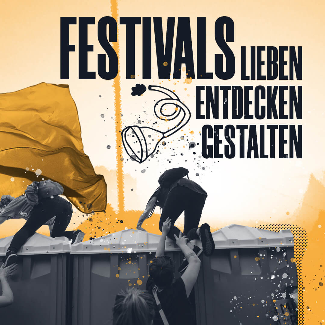 "Featured image for ""Festivalcamp"""